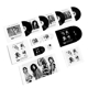 LED ZEPPELIN-COMPLETE BBC.. -DELUXE-
