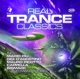 VARIOUS-REAL TRANCE CLASSICS