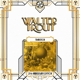 TROUT, WALTER-TRANSITION =25TH ANNIVERSARY EDITION=