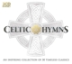 VARIOUS-CELTIC HYMNS
