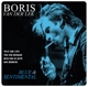 LEK, BORIS VAN DER-BLUE & SENTIMENTAL -HQ-