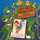 VARIOUS-LOCH NESS MONSTER & FUNKY REGGAE -REI...