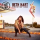 HART, BETH-FIRE ON THE FLOOR -HQ-