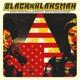 BLANCHARD, TERENCE-BLACKKKLANSMAN -COLOURED-