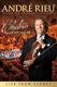 RIEU, ANDRE-CHRISTMAS DOWN UNDER