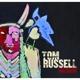 RUSSELL, TOM-MESABI -DIGI-