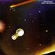 ELECTRIC LIGHT ORCHESTRA-E.L.O. 2 -LP+CD-