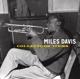 DAVIS, MILES-COLLECTOR'S ITEMS/ 6 BONUS TRACKS -BONUS TR-