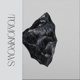 SON LUX-TOMORROWS -DOWNLOAD-