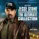O.S.T.-JESSE STONE: ULTIMATE COLLECTION