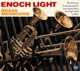 ENOCH LIGHT-AND THE BRASS.. -REMAST-