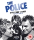 POLICE-EVERYONE STARES - THE POLICE INSIDE OU...