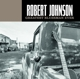 JOHNSON, ROBERT-GREATEST BLUESMAN EVER