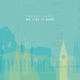 SNARKY PUPPY-WE LIKE IT HERE -CD+DVD-