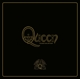 QUEEN-STUDIO.. -COLOURED-