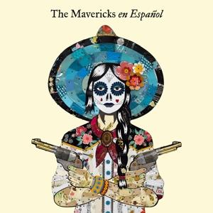 MAVERICKS-EN ESPANOL