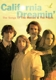 MAMAS & THE PAPAS-CALIFORNIA DREAMIN'