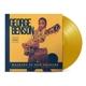 BENSON, GEORGE-WALKING TO.. -COLOURED-
