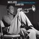 DAVIS, MILES-BALLADS AND BLUES -HQ-