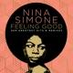 SIMONE, NINA-FEELING GOOD: HER GREATEST HITS ...