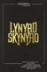 LYNYRD SKYNYRD-LIVE IN ATLANTIC CITY
