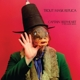 CAPTAIN BEEFHEART-TROUT MASK REPLICA -LTD-