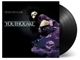 DEAD OR ALIVE-YOUTHQUAKE -HQ/INSERT-
