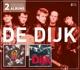 DE DIJK-LIVE/VOOR DE TOVER