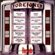 FOREIGNER-RECORDS