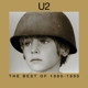 U2-BEST OF 1980-1990 -DOWNLOAD-