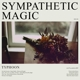 TYPHOON-SYMPATHETIC MAGIC / MOON PHASE VINYL -COLOURED-