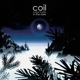 COIL-MUSICK TO PLAY IN THE DARK VOL.1