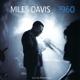 DAVIS, MILES-1960: LIVE & REMASTERED