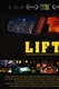 MOVIE (IMPORT)-LIFT
