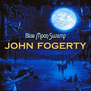 FOGERTY, JOHN-BLUE MOON.. -ANNIVERS-