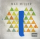 MILLER, MAC-BLUE SLIDE PARK