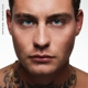 DOUWE BOB-SHAPE I'M IN -COLOURED-