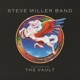 MILLER, STEVE -BAND--SELECTIONS FROM THE VAULT / 180GR. -HQ-