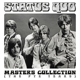 STATUS QUO-MASTERS COLLECTION -CLRD-