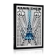 RAMMSTEIN-PARIS -CD+BLRY/SPEC-