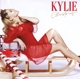 MINOGUE, KYLIE-KYLIE CHRISTMAS