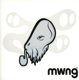 SUPER FURRY ANIMALS-MWNG -DELUXE-