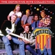 DIAMOND RIO-DEFINITIVE HITS..