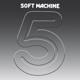 SOFT MACHINE-FIFTH