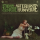 CRAIGIE, JOHN-ASTERISK THE UNIVERSE