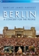 BARCLAY JAMES HARVEST-BERLIN - A CONCERT FOR THE PEOPLE