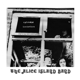 ALICE ISLAND BAND-SPLENDID ISOLATION