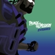 MAJOR LAZER-PEACE IS THE MISSION -EXPANDED-