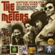 METERS-GETTIN' FUNKIER ALL THE..
