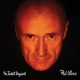 COLLINS, PHIL-NO JACKET REQUIRED -DELUXE-